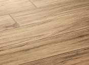 ceramiche-eliosceramica-timber