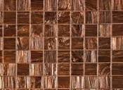 ceramiche-bisazzacolori-5x5