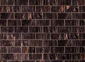 ceramiche-bisazzacolori-bricks