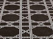 ceramiche-bisazzadecori-flooring
