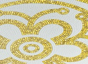 ceramiche-bisazzadecori-luxe