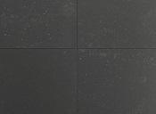 ceramiche-bisazzaceramica-origini