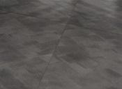 ceramiche-apavisa-aluminum