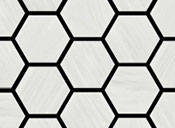 hexagonal_preview