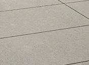 ceramiche-apavisa-concept2cm