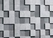 ceramiche-apavisa-nanoevolution