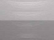ceramiche-apavisa-nanofantasy