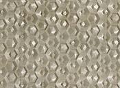 ceramiche-apavisa-nanoforma