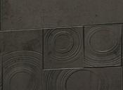 ceramiche-apavisa-nanoregeneration