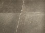 ceramiche-apavisa-object70