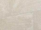 ceramiche-apavisa-sybarum70