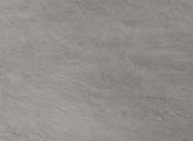 ceramiche-apavisaslabs-equinoxs65