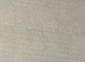 ceramiche-apavisaslabs-istintos65