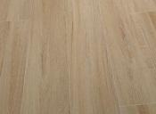 ceramiche-apavisaslabs-junoons65