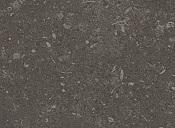 ceramiche-apavisaslabs-stvincents65