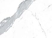 ceramiche-apavisaslabslinetop-statuarios12