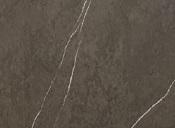 ceramiche-apavisaslabslinetop-pietras12