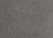 ceramiche-apavisaslabslinetop-equinoxs12