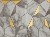 ceramiche-atlasconcorde-marveledgewall