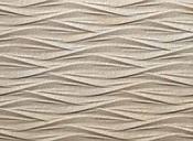 ceramiche-atlasconcorde-trustwall