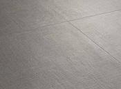ceramiche-silceramiche-dresscode