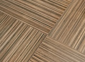 silceramiche-woodstripes5-1