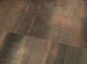 ceramiche-ascot-steelwork