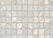 ceramiche-musis-perla