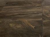 ceramiche-emilceramica-anthologymarble