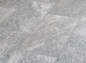 ceramiche-emilceramica-brixenstone