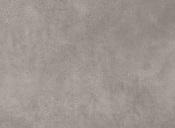 ceramiche-level-concrete