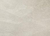 ceramiche-provenzaceramiche-eureka