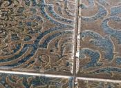 ceramiche-provenzaceramiche-terraquea