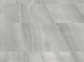 ceramiche-lafenice-livingstone
