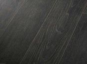 ceramiche-caesar-ewood