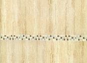 ceramiche-lafenice-navona