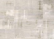 ceramiche-lafenice-wowoodwall