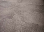 ceramiche-caesar-elapse