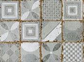 ceramiche-unicamaxximosaix-mikonos