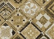 ceramiche-unicamaxximosaix-ravenna