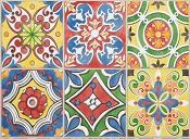 ceramiche-unicamaxximosaix-sicilia