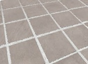 ceramiche-terratintaceramiche-thick20mm