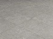 ceramiche-ceramicaeuro-amalfi