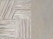 ceramiche-ceramicaeuro-area