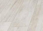 ceramiche-ceramicaeuro-bewood