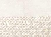 ceramiche-ceramicaeuro-concrete