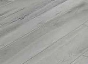 ceramiche-ceramicaeuro-essenzia20
