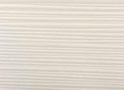 ceramiche-ceramicaeuro-ondapuro