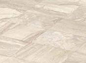 ceramiche-ceramicaeuro-spastones