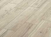 ceramiche-ragno-woodclass